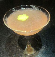 cocktail virgin slut: hibiscus