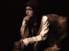 Portrait Photo by Picturesque Photography