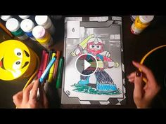 Glitter Toy Art Frozen Elsa Coloring Page Toy Art Glitter Coloring Page Colors Diy Coloring In 2018 Pinterest Elsa Coloring Pages Elsa Frozen And Colo