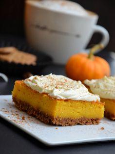 Kürbis-Cheesecake (3 von 7)