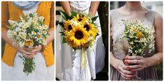El ramo de la novia #boda #flores #ramos