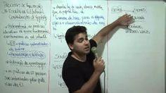 Vinícius Reccanello de Almeida - Aquisição da escrita Vygotsky - YouTube