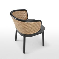 Panos Chair | cate & nelson design studio