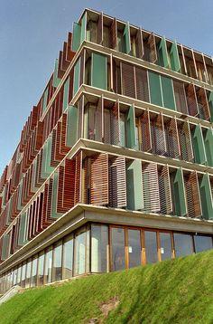 copenhagen business school wedge 02   Flickr - Photo Sharing!