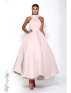 b79e472f6d07 Daymor Couture Style 366 | Special Occasion Gowns | Mother of the Bride |  Mother of the Groom | Plano, Texas | Dallas | Wedding | E… | Special  Occasion ...