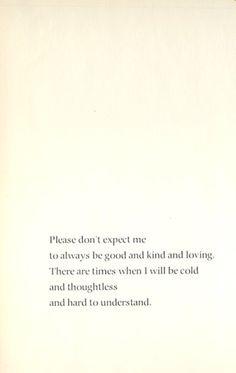 quote, dark and light
