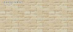 beige brick wall - Google zoeken