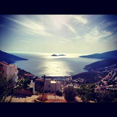 Kalkan, Turkey Kalkan Turkey, Turkish Delight, Jet Plane, Most Favorite, Wonders Of The World, Airplane View, Places Ive Been, Beautiful Homes, Greece