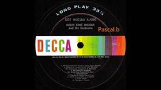 Roger King Mozian - Easy Goin'