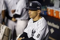 PECOTA projects 85-77 record for Yankees