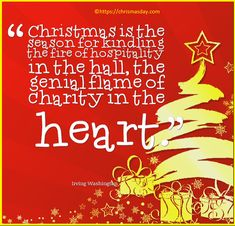 Funny Merry Christmas Quotes and Sayings