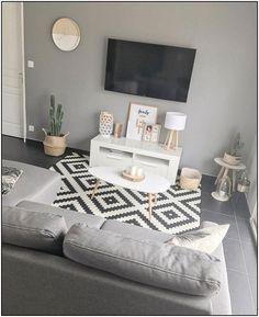 Home Decoration For Wedding #InteriorDesignColleges Post:5642200354 - #5642200354 #decoration #interiordesigncolleges #wedding - #DecorationSalon