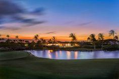 72-155 Kaulu St, Hualalai, HI 96740 | Maui, Oahu, Hawaii Real Estate Photography