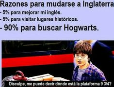Read Memes 2 from the story Casas de Hogwarts by CrystalSkylarStark (Crystal Stark) with reads. Harry Potter Tumblr, Harry Potter Hermione, Harry Potter Anime, Memes Do Harry Potter, Harry Potter Friends, Harry Potter Fan Art, Harry Potter Universal, Harry Potter Fandom, Harry Potter World