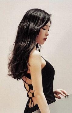 Taeyeon - PERSONA goods