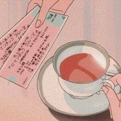 Read Part 12 from the story Anime aesthetic Aesthetic Images, Retro Aesthetic, Aesthetic Photo, Aesthetic Anime, Aesthetic Wallpapers, Sailor Moon Aesthetic, Aesthetic Bedroom, Aesthetic Backgrounds, Aesthetic Clothes