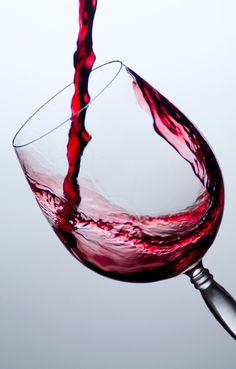 Krasia May Wine Splash February Photo Challenge, Wines, Red Wine, Alcoholic Drinks, Glass, Food, Art, Art Background, Drinkware
