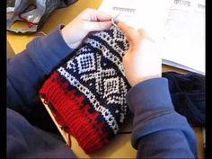 Design og handverk _design og tekstil.wmv