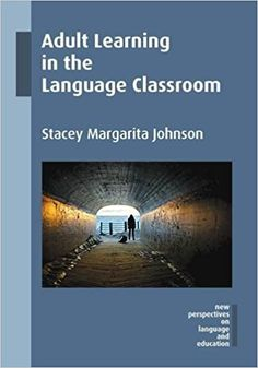 Pdf books file how languages are learned 4th edition oxford adult learning in the language classroom new perspectives on language and education stacey fandeluxe Choice Image