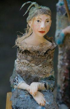Malou Ancelin