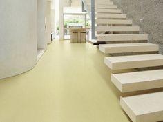Fußboden Küche Linoleum ~ Besten linoleum bilder auf floor floor design und