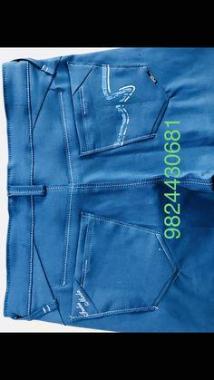Denim Jeans Men, Boys Jeans, Stylish Jeans For Men, True Jeans, Patterned Jeans, Denim Fashion, Stretch Jeans, Jeans Style, Trousers