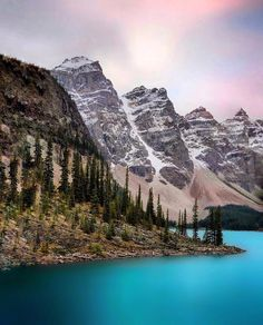 Travel on a budget to the Canadian Rockies and see the best of Banff, Lake Lousie and Jasper Yoho National Park, National Parks, Best Of Banff, Float Trip, Wild Forest, Cool Captions, Park Pictures, Visit Canada, Helicopter Tour