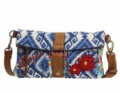 d4e2b8842 19 amazing Bags images   Fashion handbags, Leather handbags, Leather ...