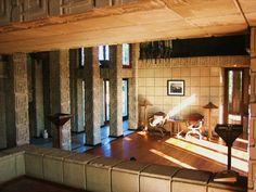 Ennis House California | Ennis-house-by-frank-lloyd-wright-los-feliz