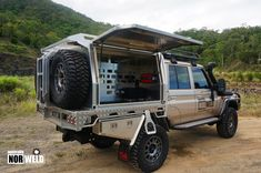 Canopy Kitchen Set Up Pick Up, Custom Ute Trays, Canopy Weights, Pop Top Camper, Princess Canopy Bed, Custom Truck Beds, Two Sided Fireplace, Minivan Camping, Toyota 4x4