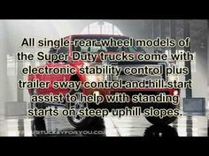 Altoona Ford Super Duty F-250 for 2014 http://stuckeyforyou.com/showroom/ford/ford_super_duty_f-250_srw_2014.cfm  The 2014 Ford Super Duty trucks are offered in F-250, F-350 and F-450 models.  Stuckey Ford Subaru: Central PA's leading auto dealer specializing in new and used Ford and Subaru cars, trucks, hybrids, SUVs and crossovers. Located in Hollidaysburg, PA (serving Altoona, Bedford, Tyrone, Johnstown and State College areas).