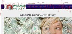 Donation Script - Buy & Download P2P Donation Script
