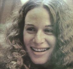 Carole King 70s Rock N Roll Music, Rock And Roll, Carole King, Ms Gs, Music Artists, Language, Musik, Rock N Roll
