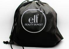 ELF Beauty Bundle July Unboxing & Giveaway - Open