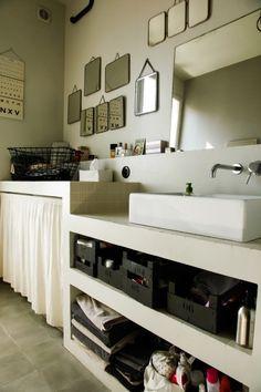 Maison au design sobre et minimaliste (6)