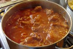 Chili, Curry, Food And Drink, Menu, Cooking, Ethnic Recipes, Dios, Menu Board Design, Kitchen