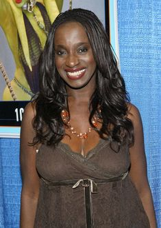 "Femi Taylor is best known for playing Jabba the Hutt's dancer Oola that inevitably gets fed to the underground Rancor in Star Wars' final film ""Return of the Jedi."""