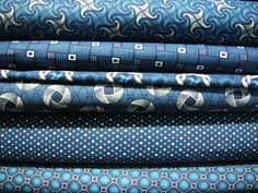 light blue shweshwe fabric | Isabella Fischer's Blog: The Mdantsane Way - The ShweShwe - Pride Of ...