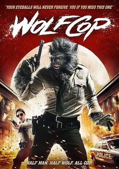 Wolfcop film complet, Wolfcop film complet en streaming vf, Wolfcop streaming, Wolfcop streaming vf, regarder Wolfcop en streaming vf, film Wolfcop en streaming gratuit, Wolfcop vf streaming, Wolfcop vf streaming gratuit, Wolfcop streaming vk,