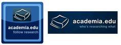 #academia.edu #academia #academics #join #membership #member