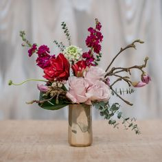 Everyday Flowers | S