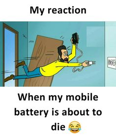 20 Latest Tech and Memes Goes Viral on Social Media. Challenge you not to laugh by seeing this funny it memes or tech memes. Information Technology Memes Very Funny Memes, Funny School Jokes, Some Funny Jokes, Funny Internet Memes, Funny Relatable Memes, Funny Facts, Hilarious Memes, Sarcastic Jokes, Funny Humor
