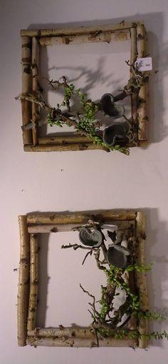 1000 images about zweige dekoration on pinterest. Black Bedroom Furniture Sets. Home Design Ideas