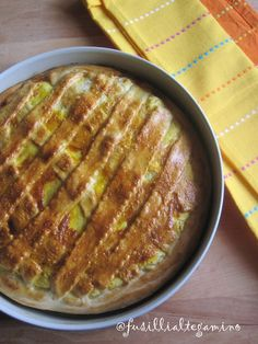 ... creme fraiche and whipped cream pumpkin and ricotta crostata see more