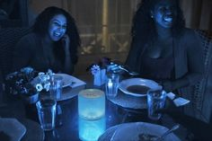Luci Color is the perfect mood enhancing solar light or lantern in the world with 8 colours changing Solar Lanterns, Solar Lights, Lighting Companies, Color Change, Mood, Gifts, Presents, Solar Powered Lanterns, Favors