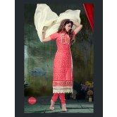 dark-pink-color-embroidery-worked-cotton-brasso-designer-straight-cut-suit-online-shopping-via-the-ethnic-station