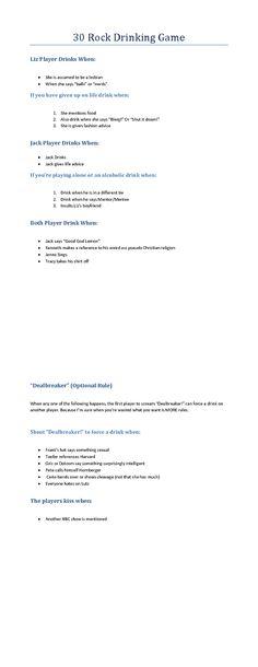 sample notarized letter for guardianship ledger paper school - parental travel consent