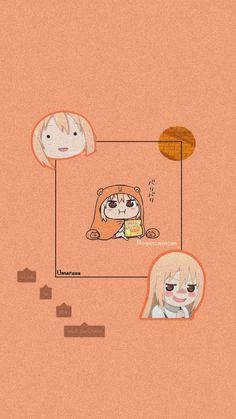 Wallpaper Animes, Cute Anime Wallpaper, Cute Wallpaper Backgrounds, Animes Wallpapers, Aesthetic Iphone Wallpaper, Cartoon Wallpaper, Otaku Anime, Anime Manga, Anime Art