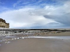 Lavernock point Ocean Springs, Cardiff, Rivers, Lakes, My Photos, Beach, Outdoor, Outdoors, The Beach