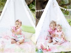 lace teepee So making one of these!!
